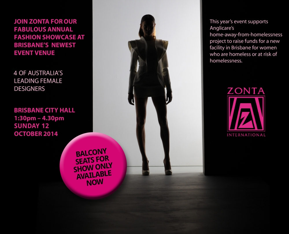 zonta-website-front-page4